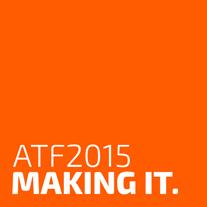 ATF2015_horizontal_small
