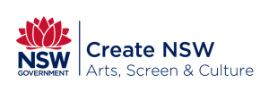 Create NSW_logo